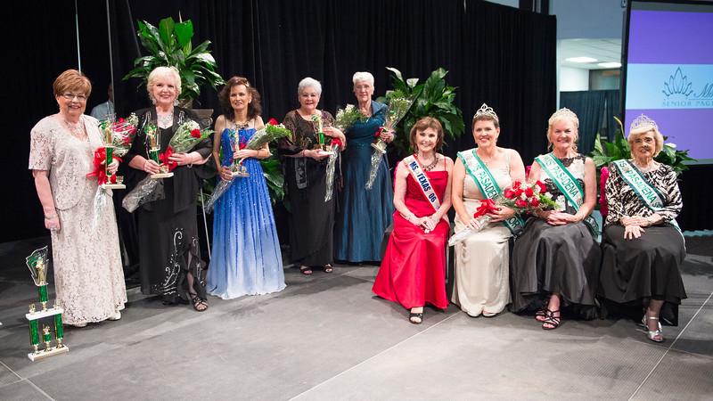 Ms. Pasadena Senior Pageant_2016_249.jpg