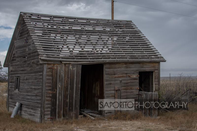 Northeast Colorado