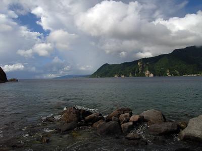 Dominica Oct. 2006