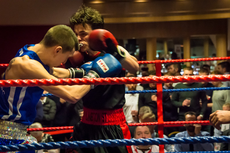 -Boxing Event March 5 2016Boxing Event March 5 2016-24031403.jpg