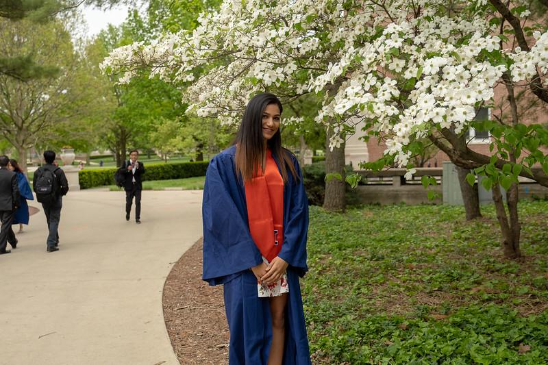 Sandhya Graduation-355.jpg