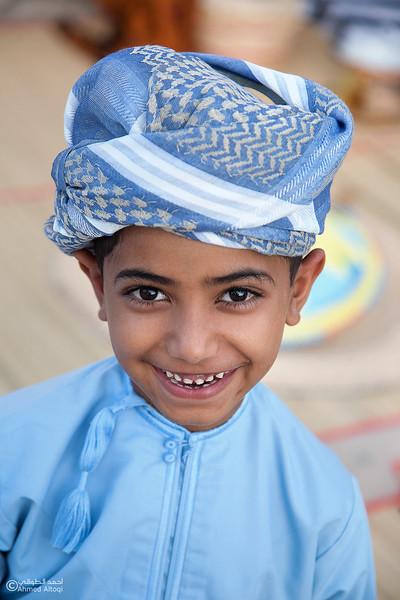 Omani face (186)- Oman.jpg