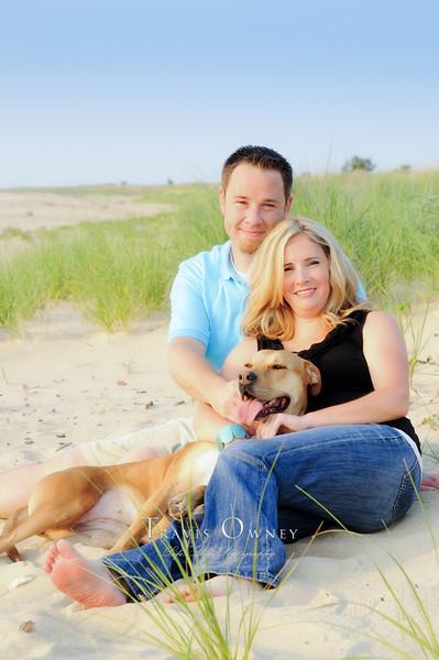 20110601 Chad and Megan 3.jpg