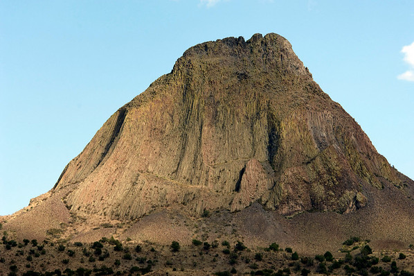 Potential_Climbing_Areas_New_Mexico