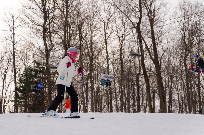 Snow-Trails-5174.jpg