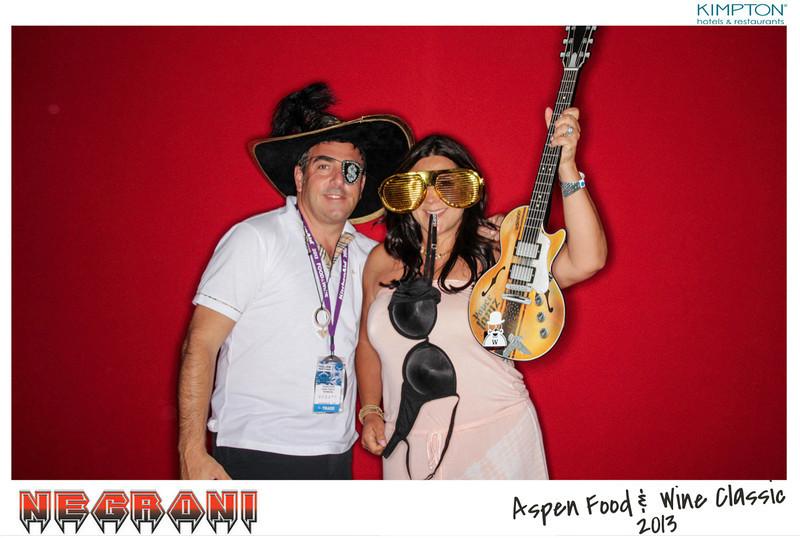Negroni at The Aspen Food & Wine Classic - 2013.jpg-424.jpg