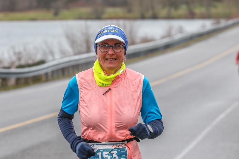 St-Law Marathon-2019-147.jpg