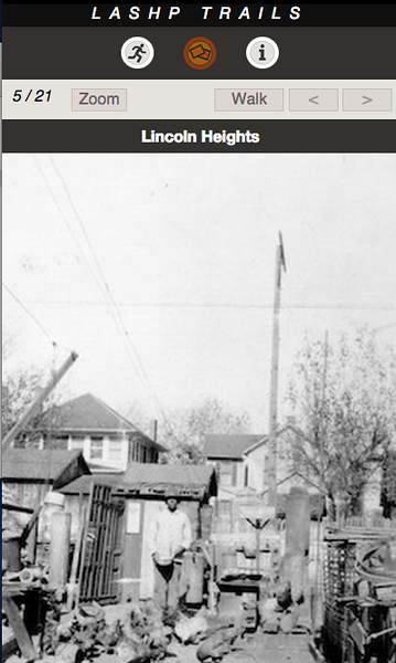 LINCOLN HEIGHTS 05 A.png