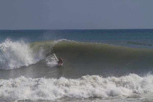 Best surf shots of 2012