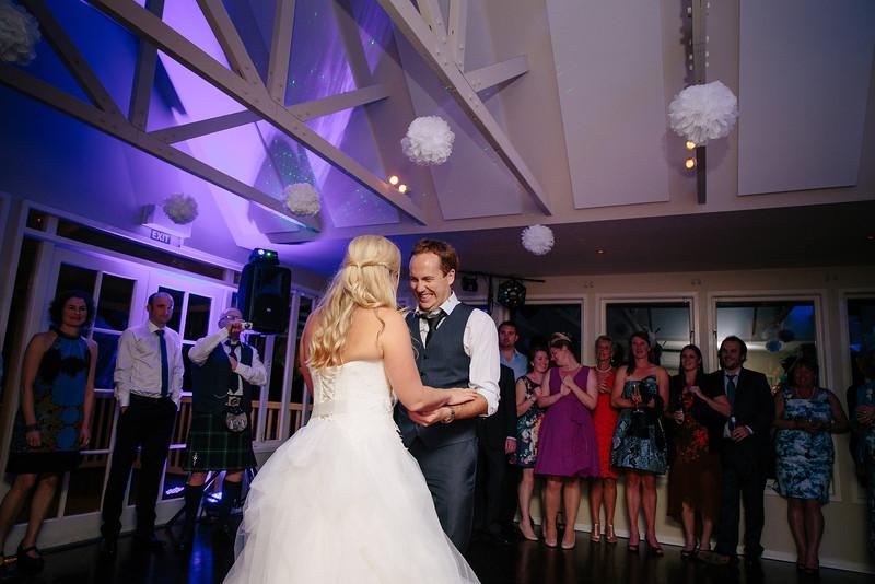 Adam & Katies Wedding (980 of 1081).jpg