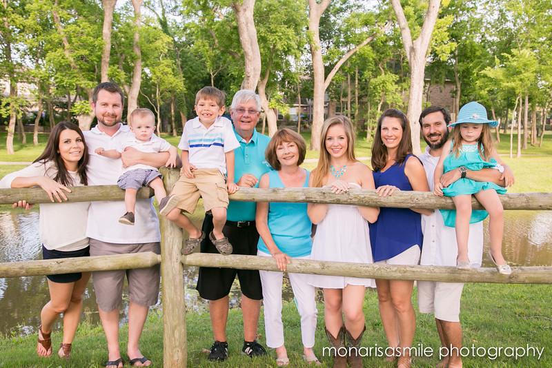 Exezidis-Micheles Family-3670.jpg