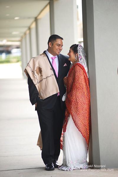 Naziya-Wedding-2013-06-08-01850.JPG