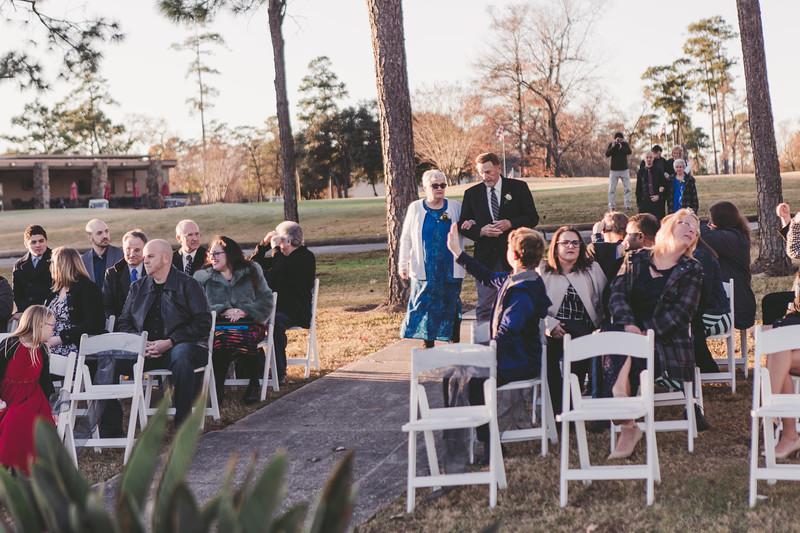 Paone Photography - Brad and Jen Wedding-5620-2.jpg