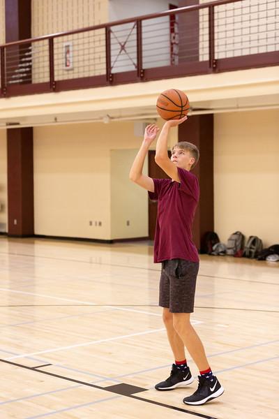 AggieACHIEVE and PEAP Basketball_0022.jpg