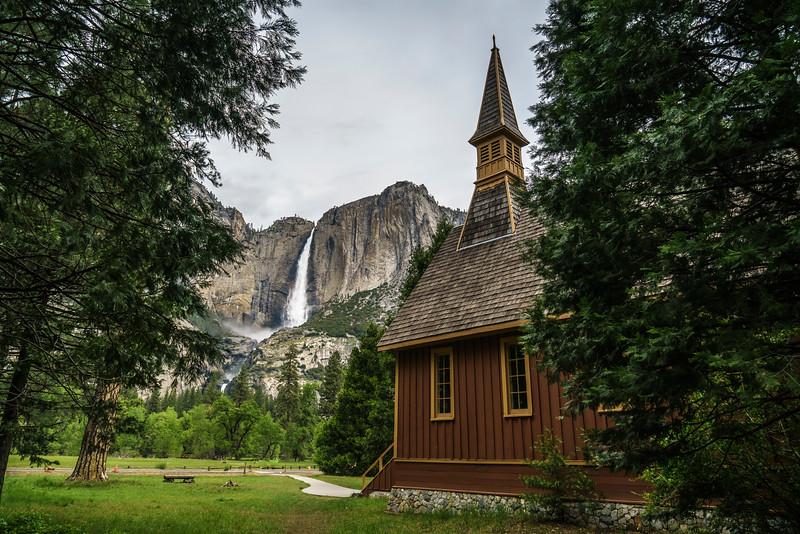 Yosemite Chapel.jpg