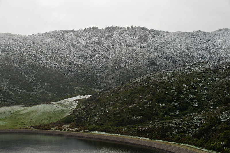 SnowInWelly12453.jpg