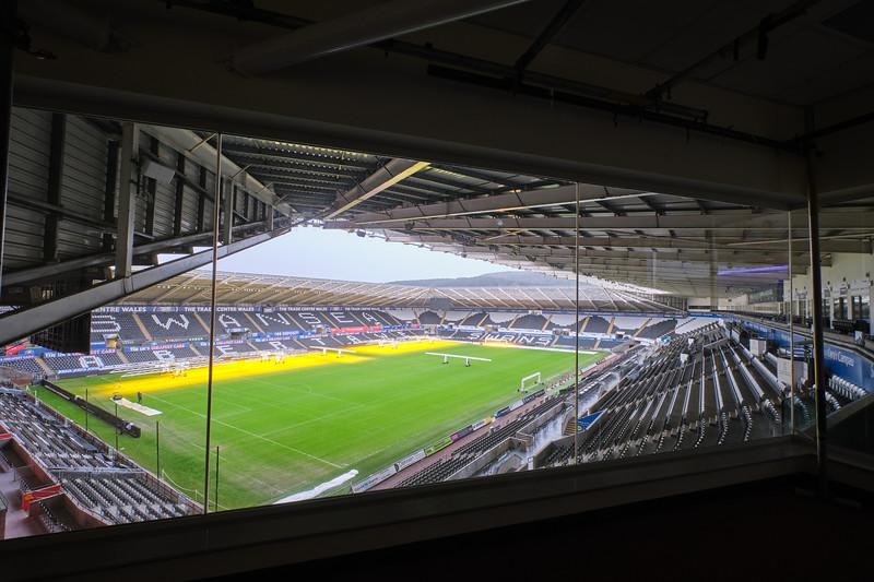 Liberty Stadium40.jpg