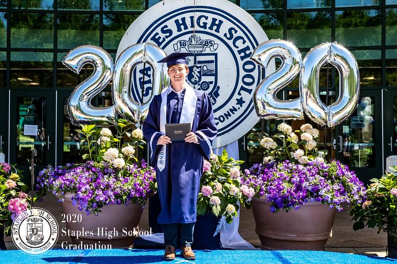 2020 SHS Graduation-0265.jpg