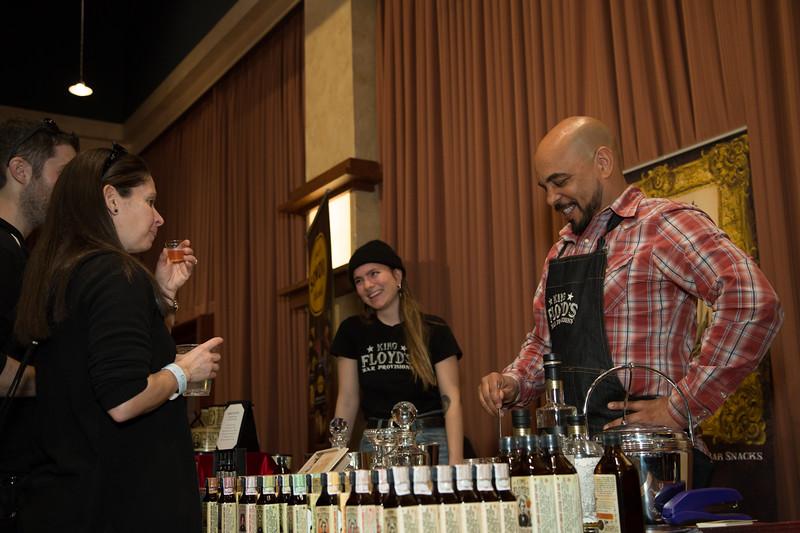 DistilleryFestival2020-Santa Rosa-153.jpg
