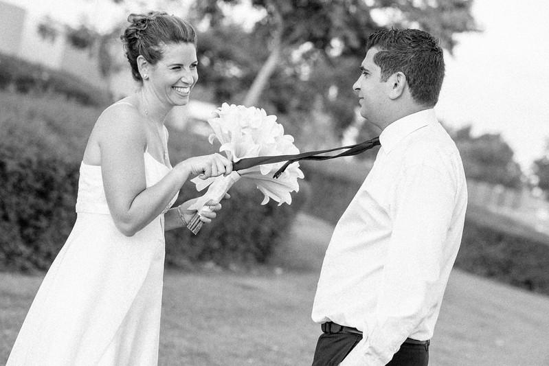 Zehavit_and_Tzahi_Wedding_1317.jpg