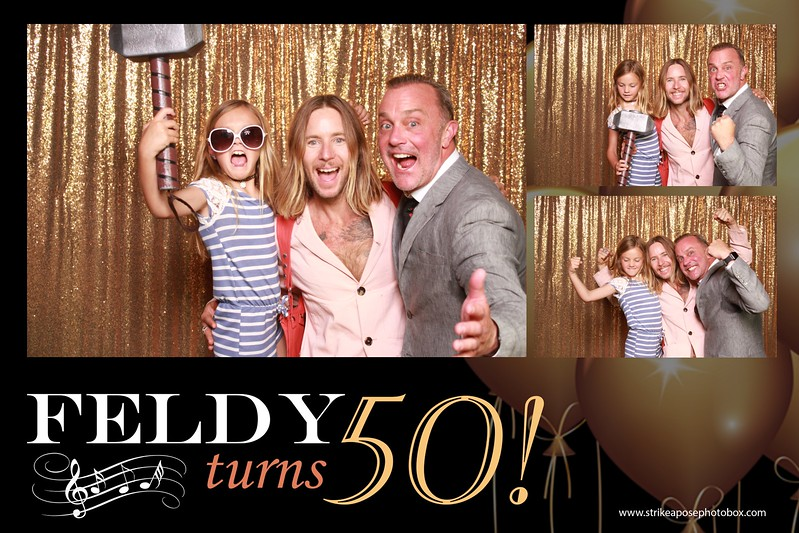Feldy's_5oth_bday_Prints (42).jpg
