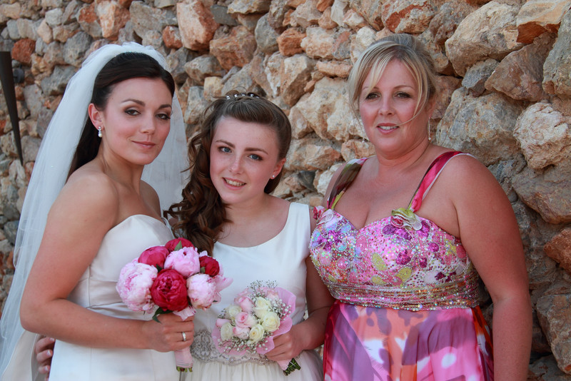 Andy and Holly Wedding June '11 379_1.jpg