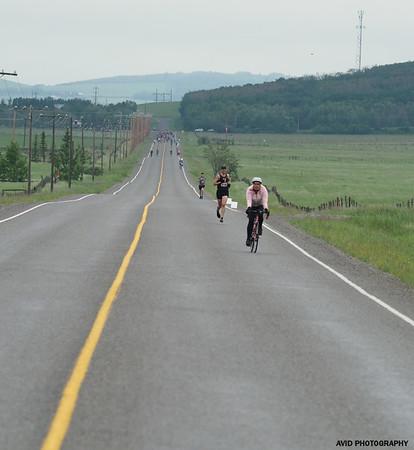 Millarville Marathon