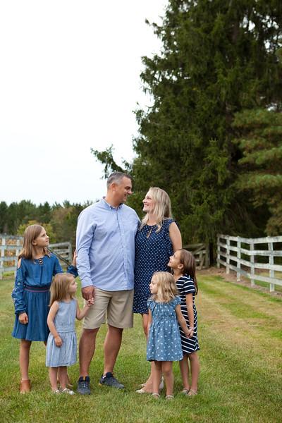 Mark Family photos-1007.jpg