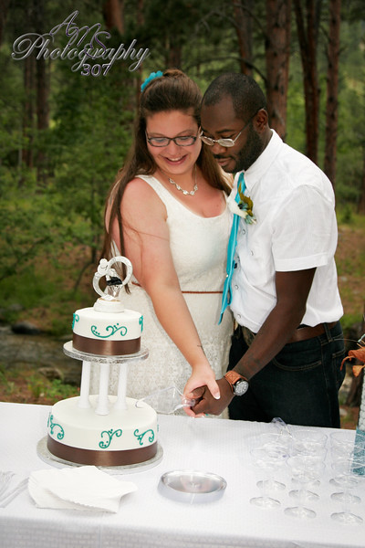 Cutting the Cake-Signature.jpg