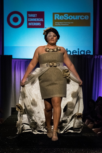 IIDA Couture 2014-282.jpg