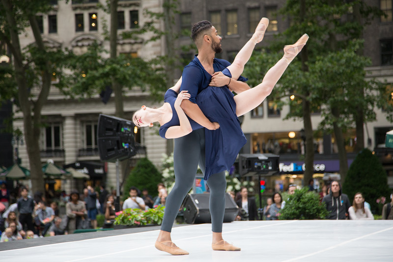 Bryant Park Contemporary Dance  Exhibition-0064.jpg