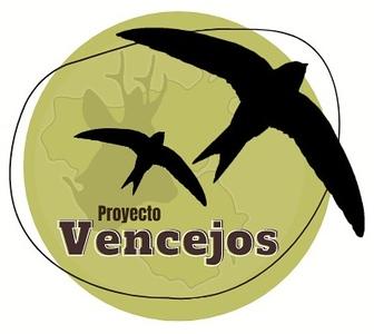 Proyecto Vencejos