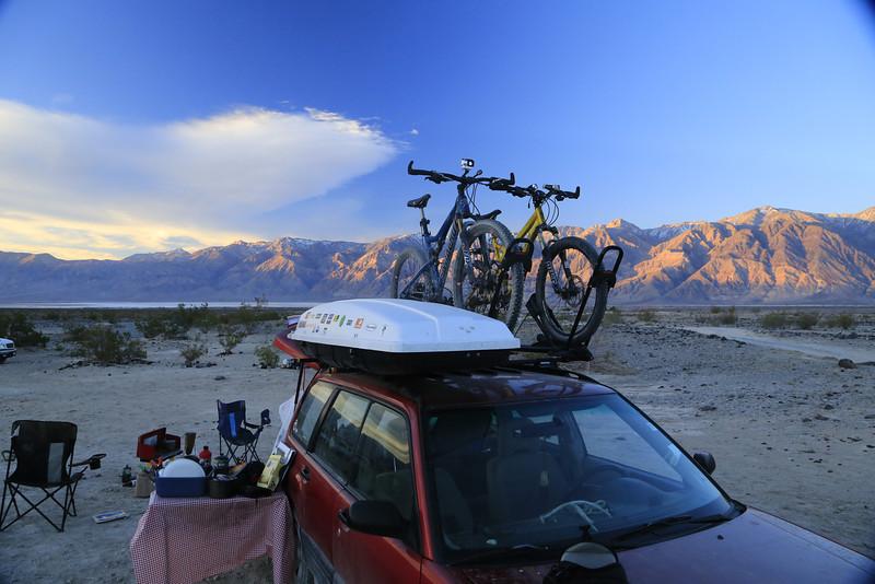 _MG_1155 bikes on rack.jpg