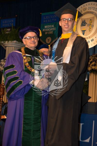 Bradenton Masters 2017 Diploma