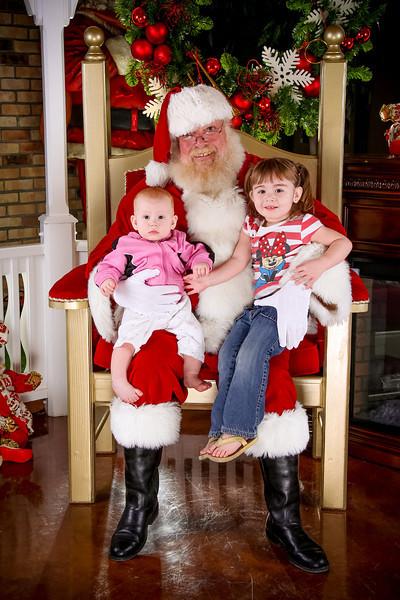 Santa2-2013-44.jpg