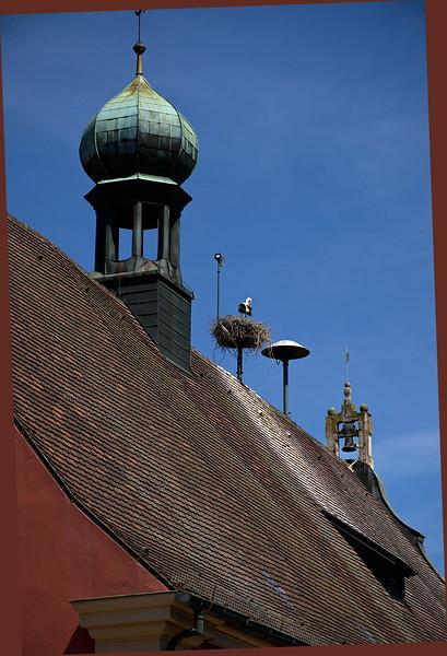 2020-05-27_Ettenheim_19.jpg