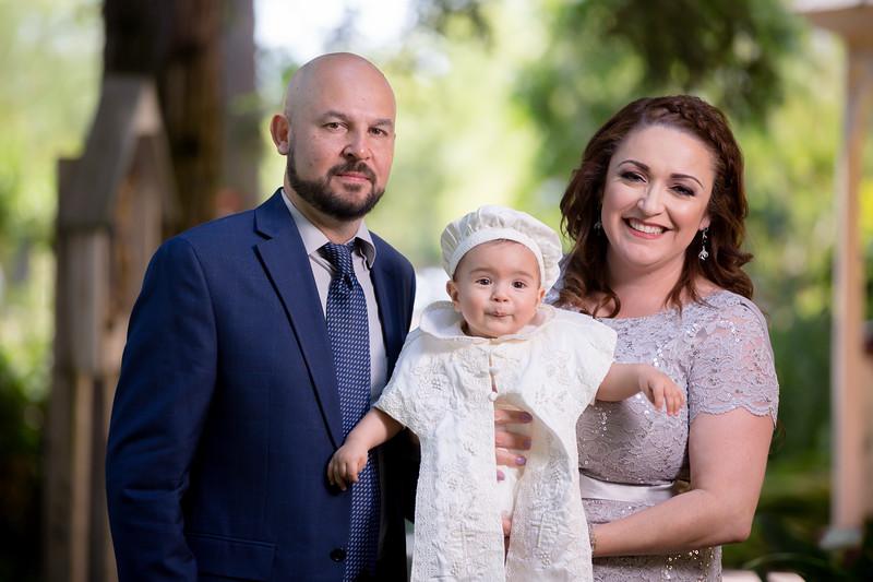 Gerardo, Daniel and Alexa Baptism-23.jpg