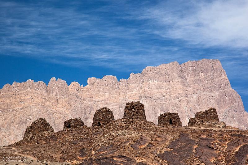 Bat tombs - Ibri- Oman.jpg