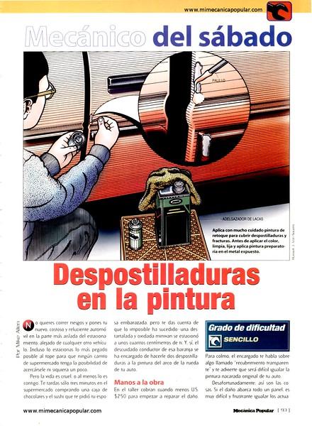 mecanico_del_sabado_despostilladuras_diciembre_2001-01g.jpg