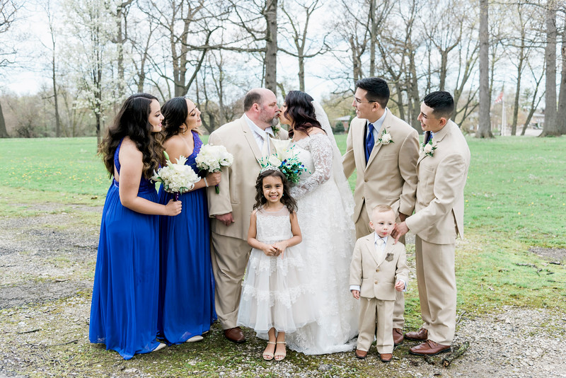 duncan-wedding-orlando-familia-and-crystal-gardens-intrigue-photography-355.jpg
