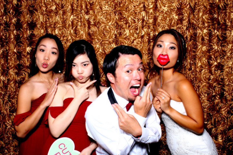 Wedding, Country Garden Caterers, A Sweet Memory Photo Booth (134 of 180).jpg