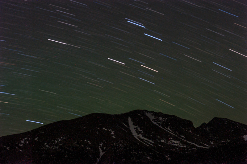 20130601-02 Great Basin 213.jpg