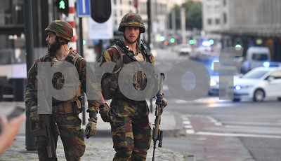suspect-shot-after-explosion-at-brussels-train-station