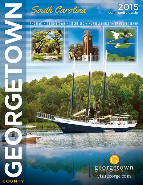 Georgetown NCG 2015 - Cover (3).jpg