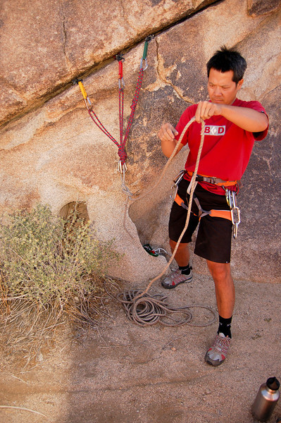 climbsmart (204 of 399).jpg