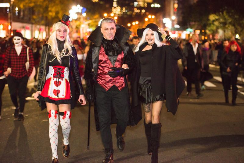 10-31-17_NYC_Halloween_Parade_323.jpg