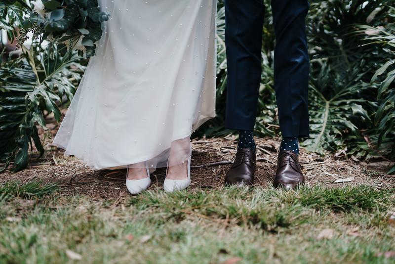 Schalin-Wedding-04770.jpg
