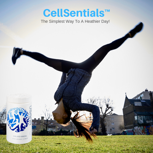 AUSANA BLUE CellSentials™.png