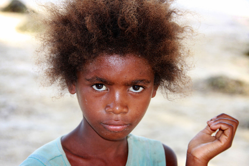Children from Madagascar19 Oda.jpg