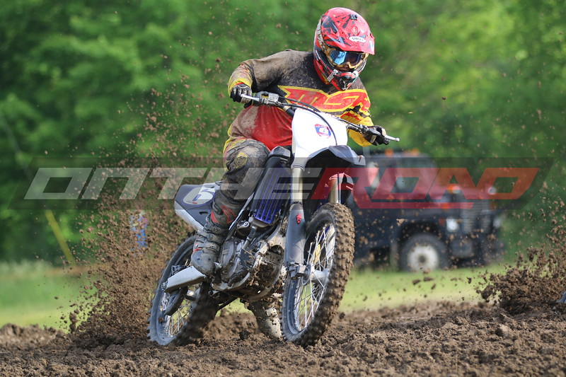 Malvern Battle for Ohio Sunday 5/29